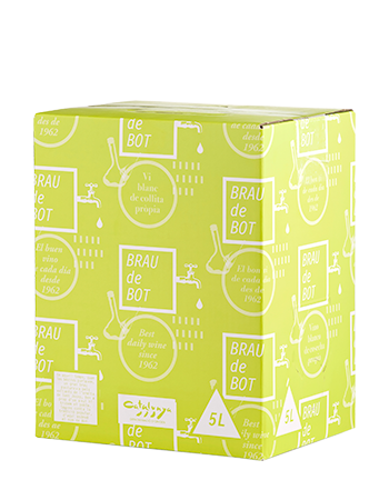 brau-de-bot-bag-in-box-blanc-5l-450